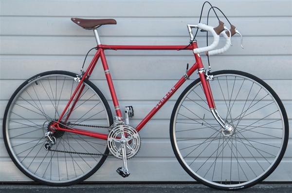 Excellent phrase vintage schwinn ten speed bicycles