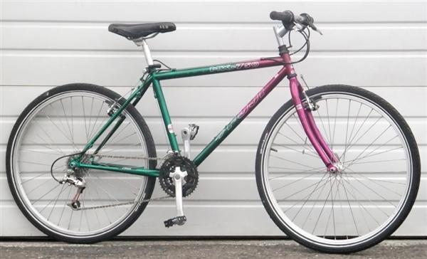 d3ae323d7f3 Fuji 4130 Bike Related Keywords & Suggestions - Fuji 4130 Bike Long ...