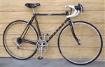 "54cm MIYATA 914 Triple Butted Steel Japan-Made Campy Road Bike ~5'7""-5'10"""