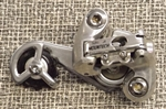 Suntour Mountech medium cage rear derailleur