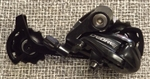 9 speed Shimano Deore RD-M591 long cage rear derailleur