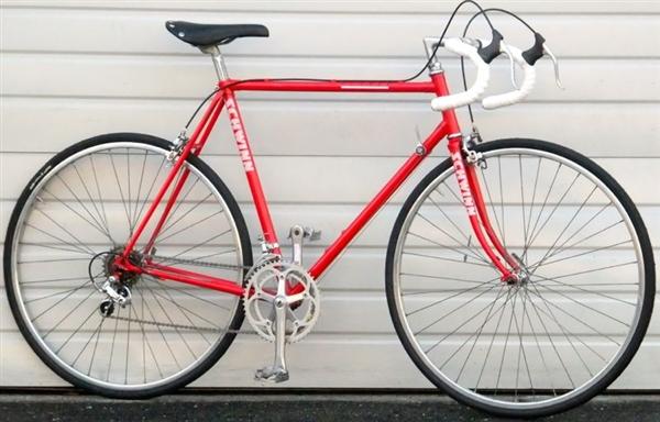 Schwinn Le Tour Classic Road Bike