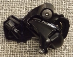 11 speed Shimano 105 RD-5800 short cage rear derailleur