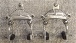 Shimano Dura-Ace first gen center pull brake calipers 47-65