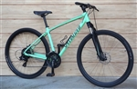 "Medium SPECIALIZED Crosstrail 2019 Aluminum Suspension Disc Utility Bike ~5'5""-5'8"""