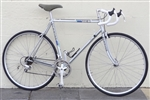 "55cm SCHWINN Premis 12 Speed Columbus USA Made Road Bike 5'8""-5'11"""