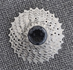 11 speed 11-28T Shimano Ultegra CS-6800 cassette new