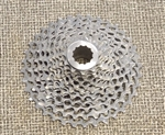 11 speed 11-36T SRAM PG1170 cassette