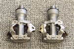 Ritchey Shimano SPD clipless mountain pedals 9/16""