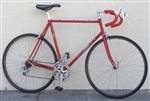 "58cm SPECIALIZED Sirrus Lugged Shimano 105 Road Bike ~6'0""-6'3"""