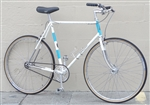 "60cm RALEIGH Gran Sport Single Speed Campagnolo 531 Town Bike ~6'0""-6'3"""