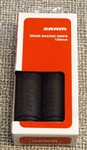 SRAM Racing Grips 130mm black NEW