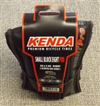 "26"" x 2.35 Kenda Small Block Eight tire NEW"