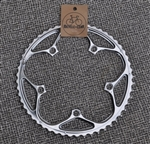 53t x 130 bcd Truvative aluminum chainring