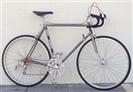 "57cm MOTOBECANE Grand Touring French Lugged Road Bike ~5'10""-6'1"""