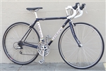 "50cm LEMOND Nevada City Steel USA Made Triple Road Bike ~5'0""-5'4"""