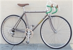 "50cm FOCUS RT-550 Vintage Japan Lugged Road Bike ~5'4""-5'7"""