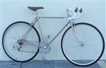 "52cm NISHIKI International Japan Sport Touring Road Bike ~5'5""-5'8"""