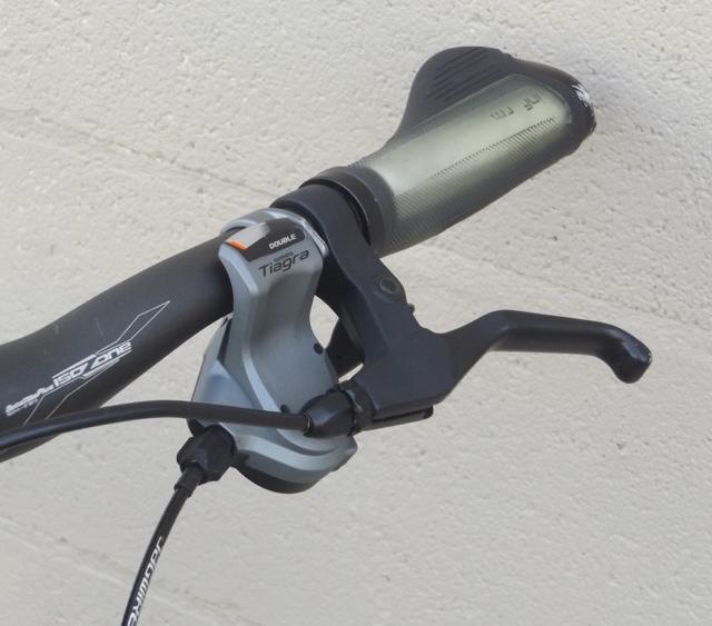52cm Trek Fx 7 7 Carbon Hybrid Utility Bike 5 5 Quot 5 8 Quot