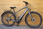 "Medium/Large SPECIALIZED Turbo Como 4 Pedal-Assist Commuter Hybrid Utility E-Bike ~5'6""-5'11"""