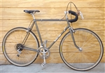 "57cm Bicycle Czar MOTOBECANE Grand Record French Steel Nervex Road Bike ~5'9""-6'0"""