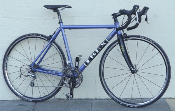 6601253c0f8 Trek Silque S 6 2018 Ultegra Women Carbon Road Bike 52cm Cycling
