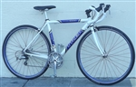 "50cm TREK 1000 Aluminum Triple Superbe Road Bike ~5'2""-5'5"""