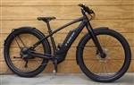 "Small TREK Supercommuter+ 7 Pedal Assist Commuter Hybrid Utility E-Bike ~5'2""-5'5"""