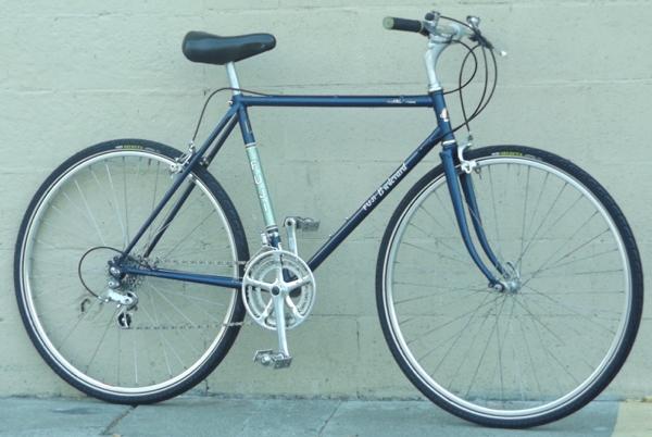 1b4b68768f4 Fuji Boulevard Mountain Bike Related Keywords & Suggestions - Fuji ...