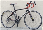 "52cm SPECIALIZED Roubaix Carbon 105 Endurance Road Bike ~5'4""-5'7"""
