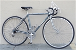 "48cm NISHIKI Sport Double Butted Chromoly 12 Speed Road Bike ~4'11""-5'2"""
