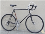 "63cm TREK 560 Vintage Lugged Reynolds USA Road Bike ~6'2""-6'6"""