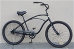 "Large ELECTRA Beach Cruiser Bike ~5'7""-6'2"""
