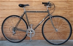 "52cm Bicycle Czar MOTOBECANE French Steel Nervex Road Bike ~5'5""-5'8"""