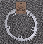 42t x 130 bcd Sugino Cycloid aluminum chainring