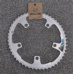 52t x 130 bcd Sugino Cycloid aluminum chainring
