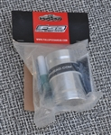 FSA English Thread BB30 Adaptor 68mm new