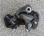 11 speed Shimano Ultegra RD-6800 short cage rear derailleur NEW