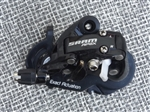 10 speed SRAM Apex short cage rear derailleur new