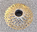 8 speed 13-32 Sunrace freewheel new