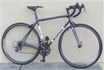 "52cm KONA Door Prize Steel Commuter Touring Road Bike ~5'4""-5'8"""