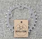 26t x 86 bcd Shimano aluminum chainring