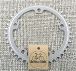 42t x 130 bcd Shimano SG aluminum chainring