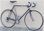 "57cm SCHWINN Prelude Chicago USA Columbus Road Bike ~5'10""-6'1"""