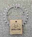 26t x 74 bcd Specialized aluminum chainring