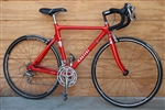 "52cm KESTREL 200 SCi Carbon Ultegra Road Bike ~5'5""-5'8"""