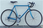 "59cm SCHWINN 754 Aluminum Chicago USA Road Bike ~5'11""-6'2"""