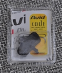 Avid Sram Code 2007-2010 disc brake pads new