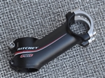 "90 x 31.8 x 1-1/8"" Ritchey Pro 30 degree threadless stem black"