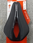 Specialized Sitero Pro Carbon Rail Saddle NEW!